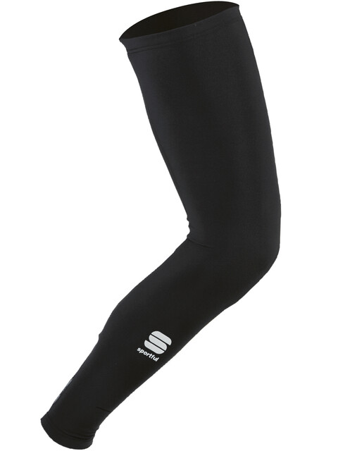 Sportful Thermodrytex Leg Warmers black
